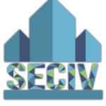 logo-seciv