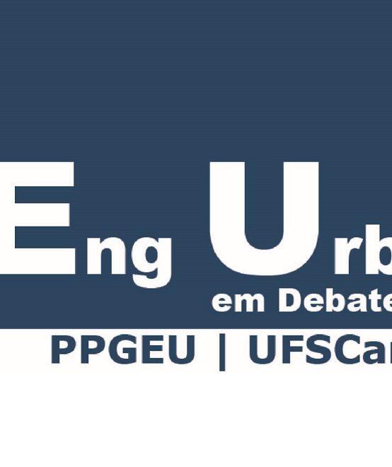 Engenharia Urbana em Debate